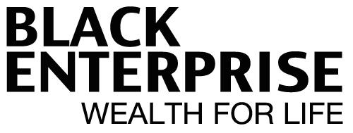 Black-Enterprise-logo