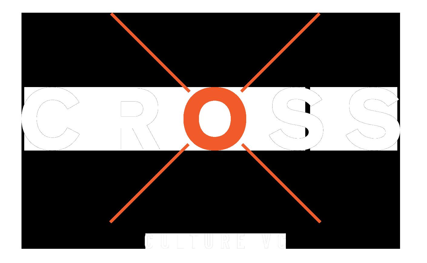 Cross Culture Ventures