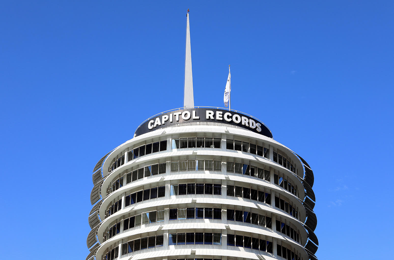 Capitol Music Group Hosts Inaugural 39 Capitol Royale